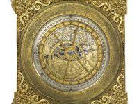 old mech: лучшие изображения (41) | Astronomy, Sundial и ...