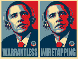 Image result for Wiretap