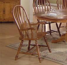Oak Furniture Dining Room Custom Delivery Dorset Natural Real Oak Dining Set 3ft Extending