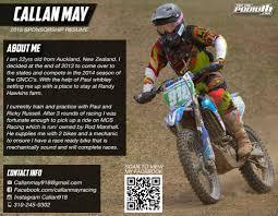 callan sponsorship resume com callan 2015 sponsorship resume about
