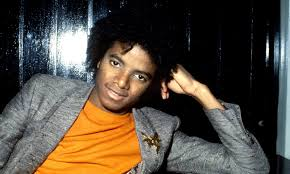 my surreal interview michael jackson direct your my surreal 1980 interview michael jackson direct your questions to janet she ll put them to michael