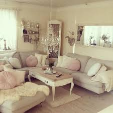 top 18 dreamy shabby chic living room designs bedrooms ideas shabby