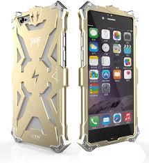 <b>Чехол</b>-<b>бампер</b> MyPads для <b>iPhone</b> 6/ 6S 4.7 (Айфон 6 / 6С ...