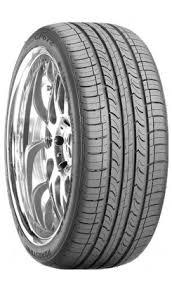 <b>Автомобильная шина ROADSTONE</b> CP672 205/65R15 94H Летняя