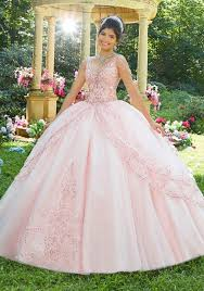Vizcaya Collection: Quinceañera <b>Dresses</b> & <b>Sweet</b> 15 <b>Dresses</b> ...