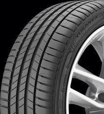 <b>Bridgestone Turanza T005</b>