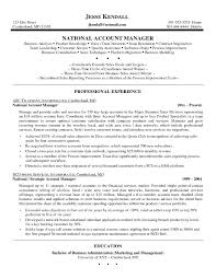 account manager resume objective template design resume for s account manager in account manager resume objective 3258