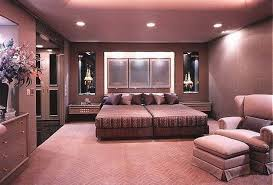 painting bedroom awesome pictures of bedroom painting ideas gallery ideas 4750