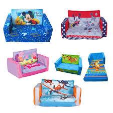 sofa folding foam bed