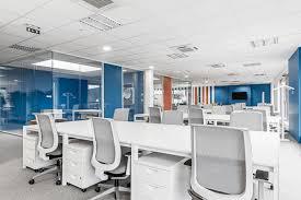 lengow headquarters interior architecture architecture office interior