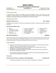 top multimedia resume samples multimedia resume multimedia resume examples one page resume template one page resume format multimedia resume examples multimedia resume stunning