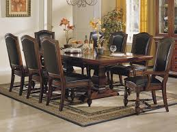 French Country Dining Room Set Incredible Classic Vintage Square Reclaimed Wood Dining Room Table