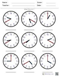 1000+ ideas about Telling Time on Pinterest | Math, Place Values ...1000+ ideas about Telling Time on Pinterest | Math, Place Values and Worksheets