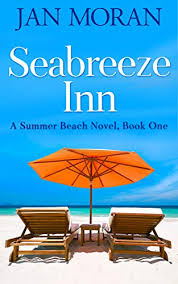 Seabreeze Inn (<b>Summer Beach</b> Book 1) - Kindle edition by Moran ...