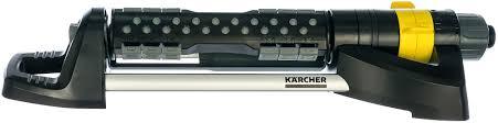 <b>Дождеватель OS 5.320</b> SV <b>Karcher</b> 2.645-135 - цена, отзывы ...