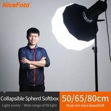Best value <b>Nicefoto</b> Softbox – Great deals on <b>Nicefoto</b> Softbox from ...