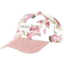 Купить <b>бейсболку</b> классическая женскую <b>TrueSpin Bloom</b> White в ...