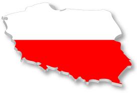 Risultati immagini per Polonia