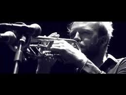 <b>Mathias Eick</b>: Skala (Album EPK) - YouTube