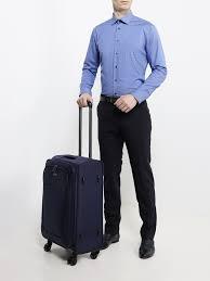 Купить <b>мужские</b> сумки в магазине lady & gentleman CITY в ...