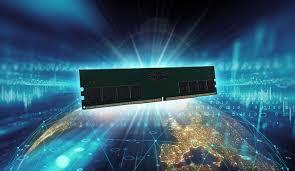 <b>Team</b> Group пообещала выпустить модули <b>оперативной памяти</b> ...