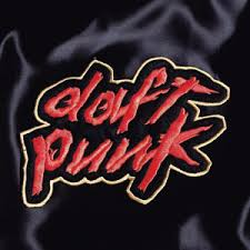 <b>Homework</b> (<b>Daft Punk</b> album) - Wikipedia