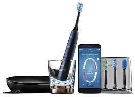 Электрические <b>зубные</b> щетки <b>Philips Sonicare</b>