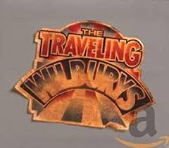 <b>TRAVELING WILBURYS - The Traveling Wilburys</b> Collection ...