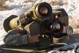 Запад обязан вооружить Украину: Москва должна знать, что война на Донбассе - дорогое удовольствие, - Бжезинский - Цензор.НЕТ 5179