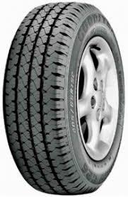 <b>Шины Goodyear</b> (Гудиер) - купить <b>зимние</b> и летние шины, резина ...