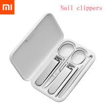 5 1 Nail Clipper reviews – Online shopping and reviews for 5 1 Nail ...