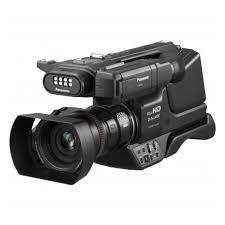<b>Видеокамера Panasonic HC-MDH3E</b> — купить в интернет ...