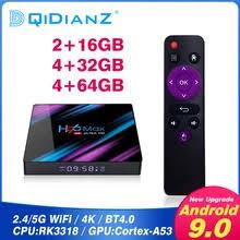 tv box <b>x96</b> maxi — купите tv box <b>x96</b> maxi с бесплатной доставкой ...
