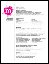 resume for teens template example of a resume for first job resume template sample high school resume template teenage resume resume for teens no work experience resume templates