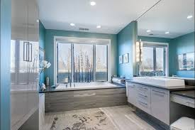 color ideas master bedroom paint small