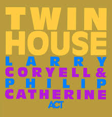 <b>Twin</b> House - Out Of Print - <b>Twin</b> House - <b>Various Artists</b> - Artists ...