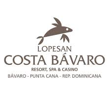 Lopesan - Bávaro, La Altagracia, Dominican Republic - Hotel Resort ...