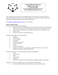 resume proofreading resume proofreading 0750