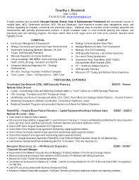 pharmacist resume in hospitals s pharmacist lewesmr sample resume informatics pharmacist sle resume