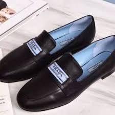 Женская обувь <b>Prada</b> - купить по выгодной цене с доставкой по ...