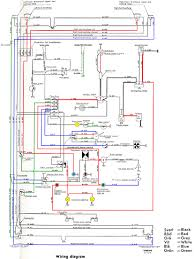 hoping to save these from the crusher page 2 english circuit diagram