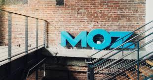 Google Algorithm Update History - Moz