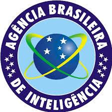 Guarda Municipal participa de capacitação com o Sistema Brasileiro de Inteligência (ABIN)