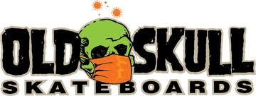 DECKS - Page 1 - Old <b>Skull Skateboards</b>