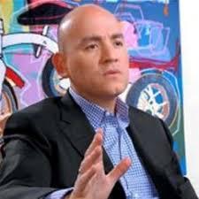 Manuel Sánchez Castro - ManuelSanchezqq