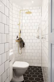 brass bathroom accessories middot mctirjzjpummbexw