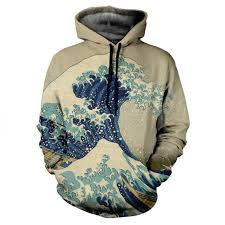Hot Sale <b>Autumn Hoodies Men</b>/Women <b>Hooded Sweatshirts</b> Sea ...