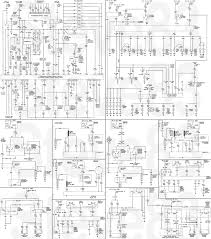 1999 ford f250 radio wiring diagram 1999 discover your wiring tail light wiring diagram for 2012 ford f150