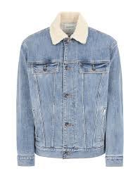 QUIKSILVER <b>Джинсовая верхняя одежда</b> Сравнение цен в ...