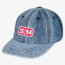 Кепка <b>DC Shoes Bashed</b> Out Vintage Hdwr Bleach
